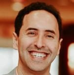 C-level Marketing Pioneer: David Berkowitz
